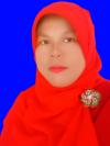 Selvi Yusnita, S.Pd.M.Pd